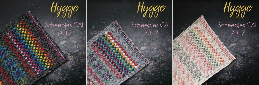 teaser-assembly-hygge